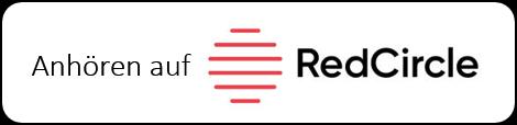 Anhören auf RedCircle
